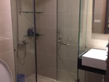 Cho thuê căn hộ cao cấp giá rẻ Botanica Premier 2PN full NT 70m2 nhà mới hoàn toàn giá thuê 19tr/tháng (bao phí quản lý)