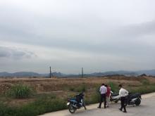 Bán xuất đối ngoại dự án Lideco Bãi Muối - Vào tên trực tiếp CĐT