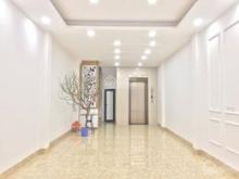 Bán nhà Phố Thịnh Quang,Trung liệt,dt 53m,5 tầng,mt4.2m,giá 6 tỷ.