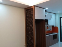 Bán căn hộ chung cư Việt Đức Complex, nội thất đầy đủ, Giá chỉ 30Tr/m2, LH: 0869526282