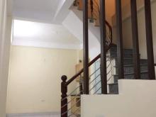 Bán Nhà Mới Đẹp 4 tầng Đại Mỗ Nam Từ Liêm.