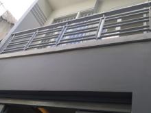 Chính chủ GẤP bán nhà HXH 8m, Bùi Đình Túy, 65m2, chỉ 65 triệu/m2
