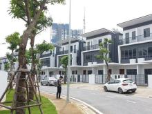 Thanh lý đất Bình chánh:8 lô góc và 19  lô đất xung quanh bệnh viện nhi đồng TPHCM