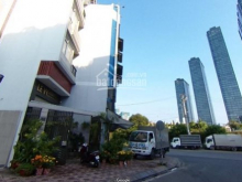 Bán nhà Hầm Trệt Lửng 3 Lầu, MT Nguyễn Ngọc Phương, P19, Bình Thạnh, 5.65*20,  HDT 4000usd, Giá 22 Tỷ TL - 0983750975