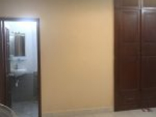 Cho thuê phòng lầu 1 tại 222 phạm hữu lầu Phú Mỹ.Liên hệ : 0939613556