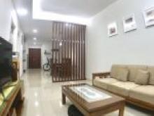 Cần bán Căn hộ chung cư cao cấp nằm giữa trung tâm thành phố biên hoà.Alo ngay xem nhà : 0915.68.39.78