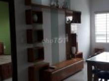 Cho thuê nhà đẹp và rẻ.Liên hệ: 0973073268