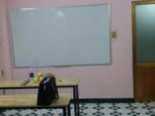 Cho Thuê phòng 40 m2 .sạch sễ, ấm cúng lịch sự tiện cho việc mở Văn phòng.Liên hệ Trực Tiếp : 0776787485