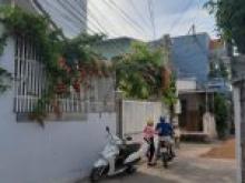 Chính Chủ Cần Bán Nhà Thành phố Phan Thiết 50m2.Liên hệ : 0903108408