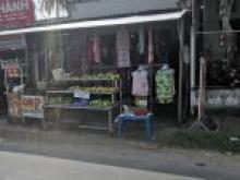 Chính Chủ Cần Bán nhà  Tại Phường Bình THỦY Quận Bình Thủy .