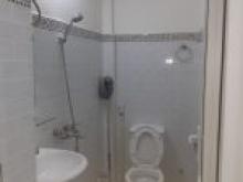 Cần cho thuê phòng đầy đủ tiện nghi tại địa đường Nam Thọ 3.Liên hệ : 0988157483