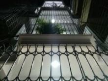 Cực hót, nhà đẹp ở ngay 4 tầng,chỉ 1.9 tỷ, Trương Định, Hoàng Mai
