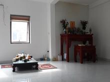 Cần bán gấp nhà VIP  phố Trần Khát Chân Diện tích 44 x 4  MT 7.5 Giá 7.6 tỷ LH 0352323231