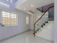 Cho thuê nhà mặt tiền, mới xây,  đường Nguyễn Duy Trinh, Phường Bình Trưng Tây, Quận 2
