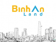 Cho thuê nhà nguyên căn mặt tiền KDC Him Lam Phường 7 Quận 8, dt:5x20m, giá 16 triệu
