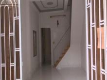 Cho thuê nhà mặt tiền,  đường Hát Giang, Phường 2, Tân Bình