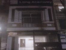 Cho thuê nhà hẻm xe oto, nhà đẹp, 2 xẹt,  đường Điện Biên Phủ, Phường 25, Bình Thạnh