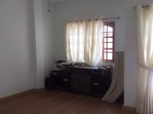 Cho thuê nhà hẻm xe máy, nhà đẹp, 1 xẹt,  đường Nguyễn Văn Đậu, Phường 11, Bình Thạnh
