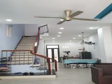 Cho thuê nhà hẻm xe oto, nhà đẹp, 1 xẹt,  đường Số 10, Phường Cát Lái, Quận 2