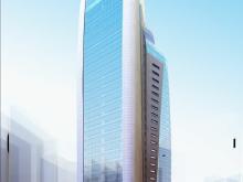 Cần cho thuê văn phòng V.Ikon Tower giá hot, chỉ từ 585 ngàn/m2