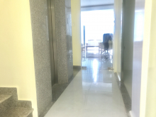 văn phòng cho thuê quận 2, đường số 12, 19m2 chỉ với 8,5tr/tháng