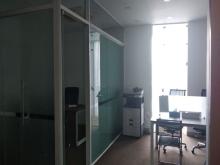 VPSG cho thuê văn phòng đường Nguyễn Đình Chiểu, Quận 3