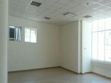 Cho thuê văn phòng tòa đường Hoàng Văn Thụ, Quận Phú Nhuận