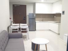 Bán căn hộ 2PN Masteri An Phú, DT 74m2, giá 3.9 tỷ, view LM81. Liên hệ: 0906803250 (Thảo)