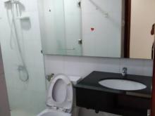 Cho thuê căn hộ giá rẻ Cộng Hòa Plaza 2PN/2WC NT cơ bản 12tr/tháng LH: 0906.216.352 Ms Phụng