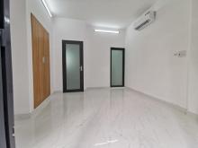 Bán nhà HXH đường Nguyễn Văn Đậu, Bình Thạnh, tặng nội thất chỉ 4 tỷ TL