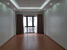 Nhà mới đẹp Định Công Thượng, Hoàng Mai, 42m2, 5 tầng, Gara ô tô đỗ cửa, 5.1 tỷ