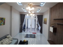 Xuất cảnh bán nhà Bạch Đằng 48m2 giá chỉ 4.95 TỶ.