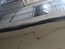 Bán nhà ngõ 58 Nguyễn Khánh Toàn, Cầu Giấy, 90m2 x 7 tầng, đang cho thuê 40tr/th