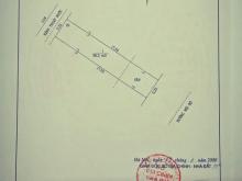 Bán nhà PL ô tô tránh vỉa hè rộng KD tốt Phố Huỳnh Thúc Kháng 58m2 x 3 tầng giá 14,6 tỷ