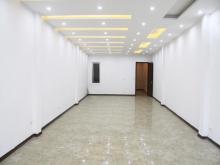 Bán nhà MP Tây Sơn 88m2 x 6 tầng thang máy mới xây MT 4.3m giá 31 tỷ. LH 0912442669