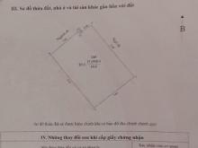 Bán Nhà Lô Góc Ngõ 143 Chợ Khâm Thiên, Ngõ 3m: 19m/4 Tầng/1.95 Tỷ, Nhà Đẹp