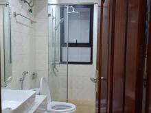 Giá Tốt-4 tầng 34m2, Dương Nội , giá 1,48 tỷ, nhà xây mới, SĐCC.