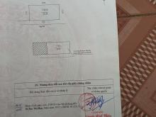 Cần bán nhà Tân Mai- Nguyễn Đức Cảnh- Giá 2.2 tỷ