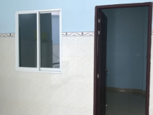 Bán nhà mới, dọn vào ở ngay, NH Phạm Thế Hiển, P6, Q8. DT: 125 m2. Giá: 6.2 tỷ