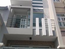 Bán nhà 3 tấm , 50 m2,6,2tyr ( TL), đường Thích Quảng Đức, Phú Nhuận