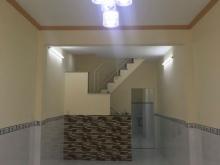 Bán nhà Tân Bình, 41m2, Lạc Long Quân, phường 8, giá 4,5 tỷ 0938369272