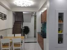 12 TỶ - Kinh doanh - DT SÀN HƠN 400M2 - 6 TẦNG BTCT - THANG MÁY - Thoại Ngọc Hầu, Tân Phú.