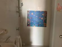 #15 Triệu – Cho thuê căn hộ giá rẻ Savimex Nguyễn Phúc Nguyên 2PN/2WC full nội thất