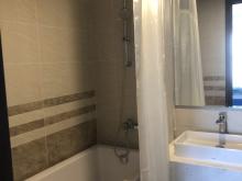 Cho thuê căn hộ chung cư tại Dự án Saigon Royal Residence, Quận 4, Hồ Chí Minh diện tích 86m2 giá 27 Triệu/tháng
