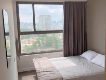 10 phút đến Sân Bay - Cho thuê căn hộ M-One Gia Định 2PN, 16tr/ tháng full NT đẹp y hình LH:0906.216.352 Ms Phụng