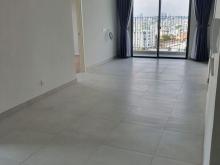 #18Triệu – Thuê căn hộ 3 phòng ngủ/WC Masteri NTCB (rèm, ML, bếp) – Xem ngay hôm nay Tel 0906.216.352 Ms Phụng