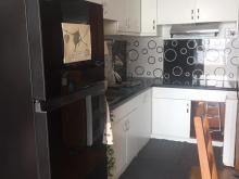 Căn hộ giá rẻ đầy đủ nội thất chung cư  91 Phạm Văn Hai 2PN full NT giá chỉ 15tr/tháng LH: 0906.216.352 Ms Phụng