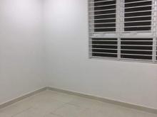 Cho thuê nhanh căn hộ khuông việt/2PN/2WC/NTCB/Giá:8,5tr/th.LH:0765568249 Anh văn