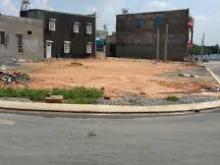Đầu tư sinh lời lô đất nền mặt tiền đối diện chợ TP. Bà Rịa sổ hồng riêng 691triệu /lô Liên hệ: 0844902979