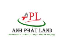 Bán nhanh bộ lúa non  Tiên Xá  - Hạp Lĩnh  trong tết giá rẻ tại TP Bắc Ninh